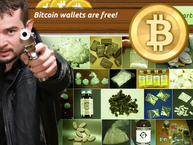 žaisti btc sukurkite savo bitcoin mainų svetainę