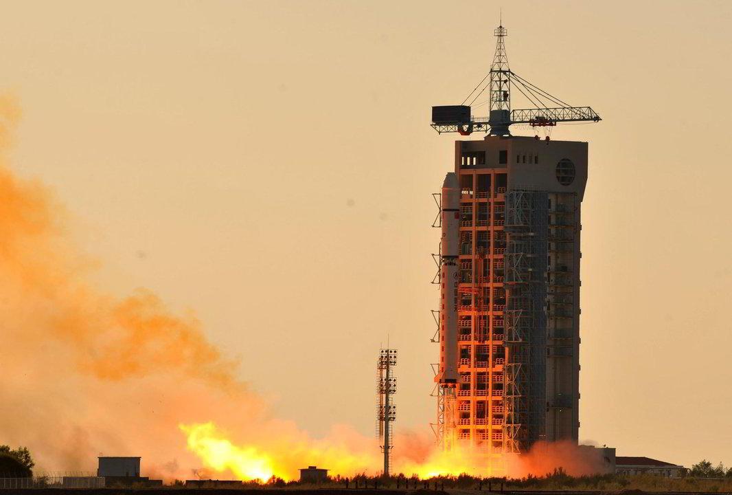 long march 2d launch - 900×464