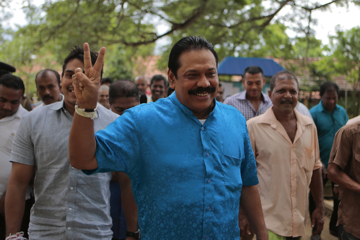 sri lanka election - HD 1280×853