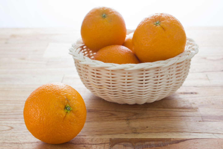 Išmokę teisingai nulupti apelsinus galėsite jais mėgautis taip dažnai, kaip panorėsite.<br>123rf nuotr.
