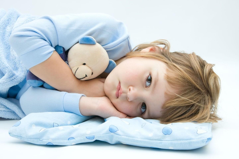 Nors specialistai kol kas nepastebi, kad šis sezonas vaikų sergamumu būtų išskirtinis, tendencijos kaip ir kasmet išlieka tos pačios: aktualios peršalimo ligos, virškinimo sutrikimai.<br>123rf.