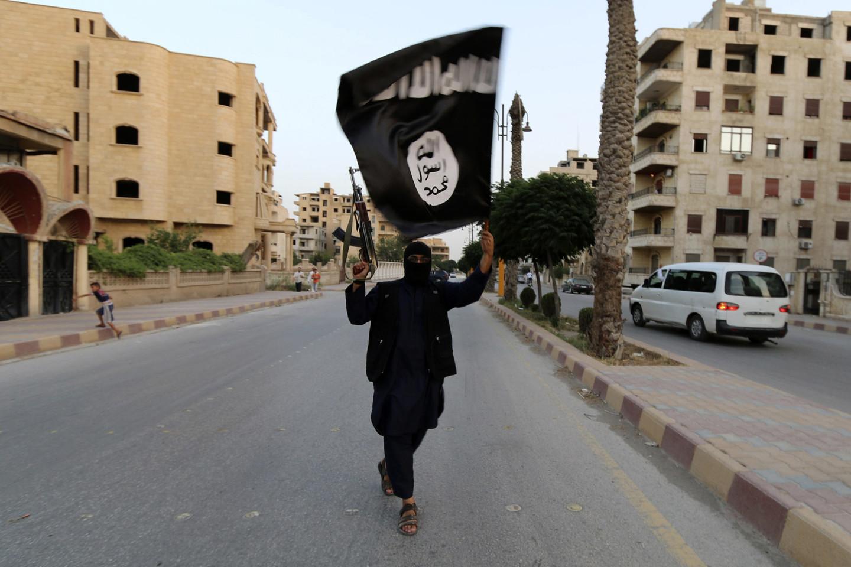 """M.Lahouaieją Bouhlelį tariamai užverbavo džihadistų judėjimo IV narys iš Alžyro.<br>""""Reuters""""/""""Scanpix"""" nuotr."""
