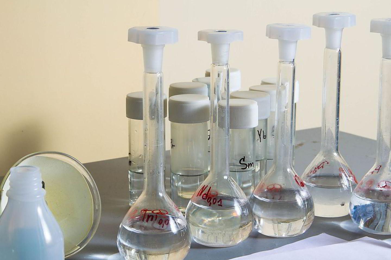 VPT tikisi, kad šalies valstybinės medicinos įstaigos dėl pakeistos tvarkos racionaliau naudos lėšas.<br>123rf.com. nuotr.