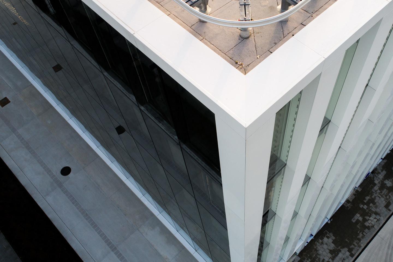 """Įprojektą numatyta investuoti virš 100 mln. eurų.<br>""""M.M.M. projektai"""" nuotr."""