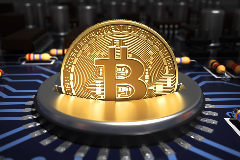 "Tamsioji ""Bitcoin"" pusė: tai, ko dauguma nemato"