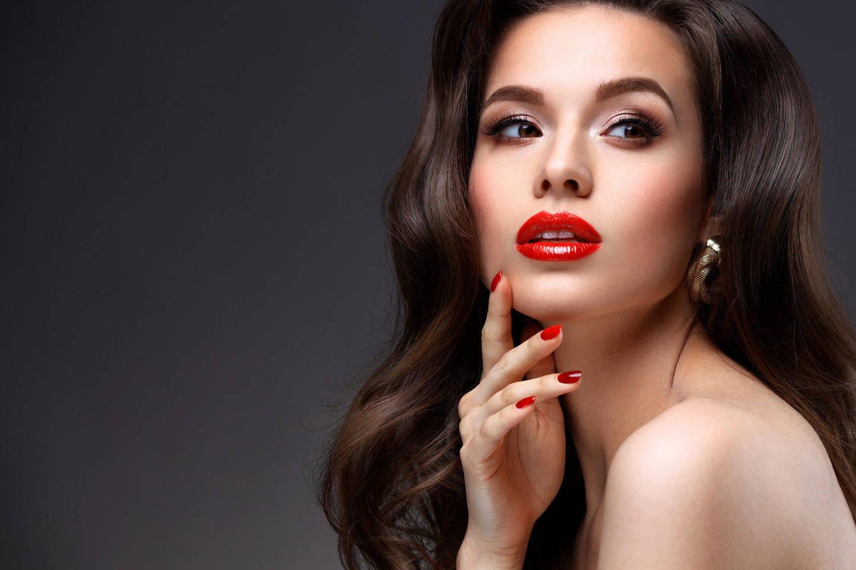 Paprasti ir naudingi grožio patarimai padės išlaikyti jaunatvišką išvaizdą.<br>123rf.com