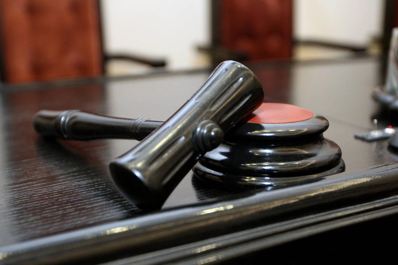 Lietuviai naiviai mano, kad Strasbūro teisme galima gauti solidžią kompensaciją.<br>R.Jurgaičio nuotr.