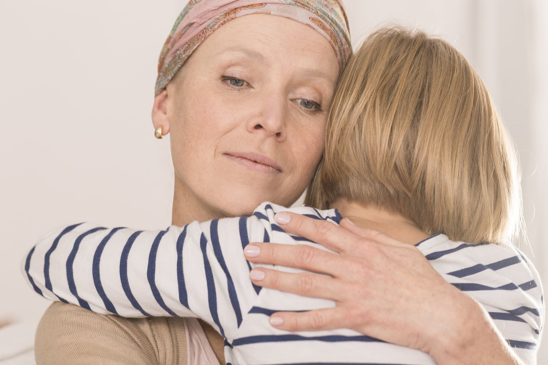 5 įspėjamieji požymiai, kad reumatoidinis artritas blogėja