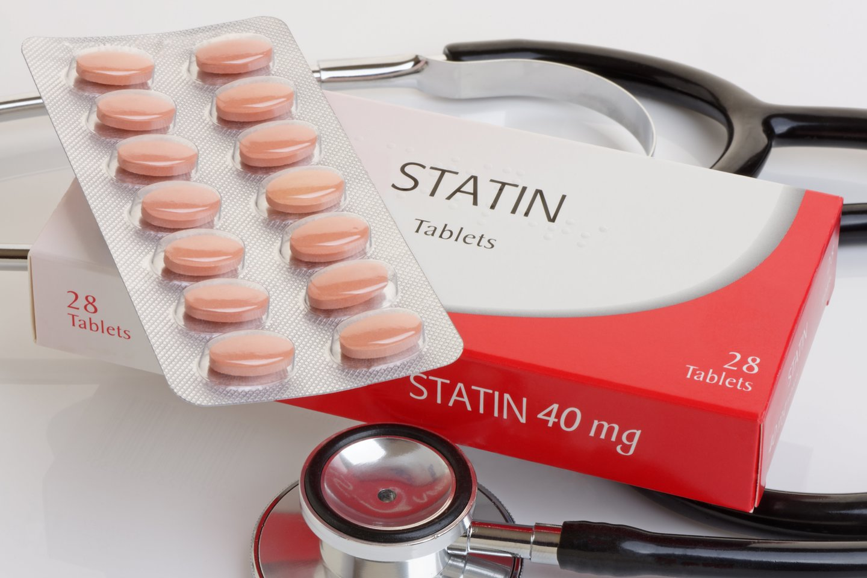 """Tyrimai parodė, kad statinai, padedantys mažinti """"blogąjį"""" cholesterolį, gal būti labiau žalingi nei naudingi."""