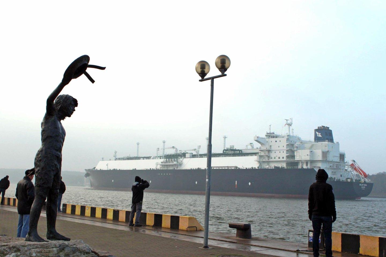 """Pratybos rengiamos pagal projektą """"Ekstemaliųjų situacijų poveikio švelninimas Baltijos jūros regiono programa 2014-2020""""."""