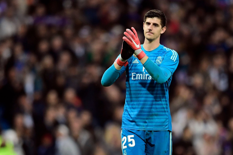 Madrido komanda šiame sezone buvo patekusi į gilią duobę.<br>AFP/Reuters/Scanpix nuotr.