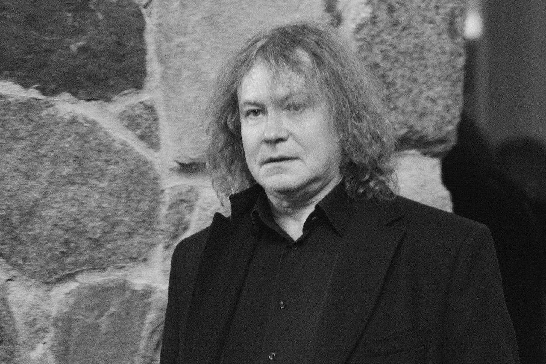 Legendinio violončelininko Aleksandro Kniazevo ir pianisto Kasparo Uinsko duetas jau trečią kartą džiugino Lietuvos muzikos gurmanų širdis.
