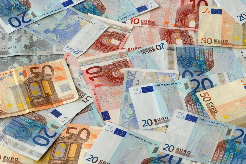 """Pagal Lietuvos kaimo plėtros 2014-2020 metų programos (KPP) veiklos srities """"Parama ekonominės veiklos pradžiai kaimo vietovėse"""" įgyvendinimo nuo 2018 m. taisykles, kai išmoka verslo planui įgyvendinti yra ne didesnė kaip 16 tūkst. eurų, paraiškas galima teikti iki gruodžio 21 d.<br>Scanpix nuotr."""