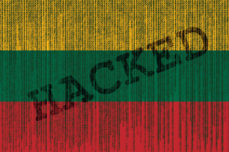 IT saugumo specialistai dalinasi su Lrytas.lt šimtu statistiškai populiariausių lietuvių naudojamų slaptažodžių.<br>123RF iliustr.