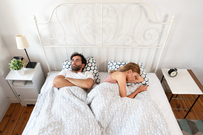 Poros ne visada vienodai įsivaizduoja malonumus.<br>123rf asociatyvioji nuotr.