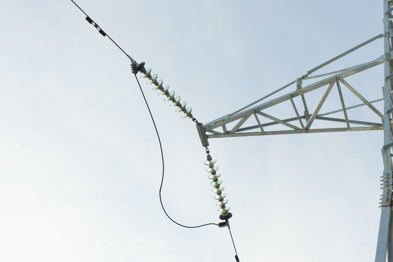 Valstybinės kainų ir energetikos kontrolės komisijos nustatyta AEI VIAP kaina šiems metams yra 0,881 ct/kWh.<br>V.Ščiavinsko nuotr.