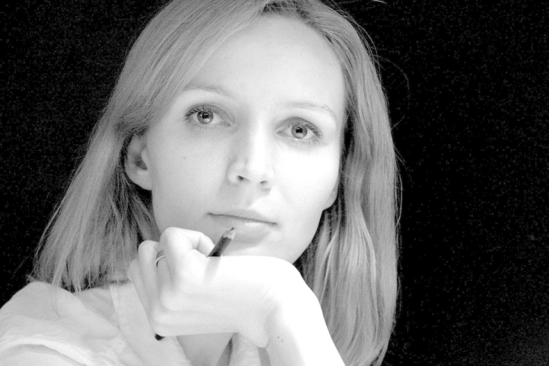 Interjero autorė – Justė Žibūdienė.<br>Asmeninio albumo nuotr.