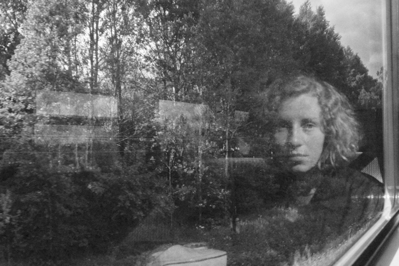 Dainininkė A.Orlova.<br>R.Danisevičiaus nuotr.