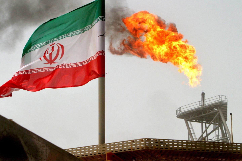 dienos naujienos - Naftos perdirbimo gamyklos29 svorio metimas