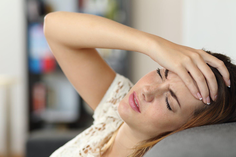 udon svorio netekimas patarimai, kaip pašalinti riebalus iš kūno