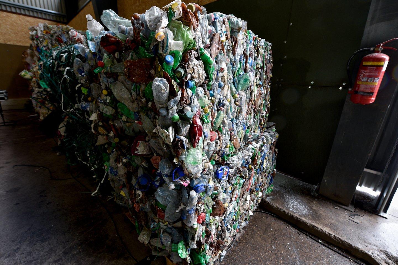 Atliekų rušiavimas - logopedeskabinetas.lt