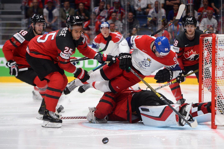 mens hockey semifinal higlights - HD1200×799
