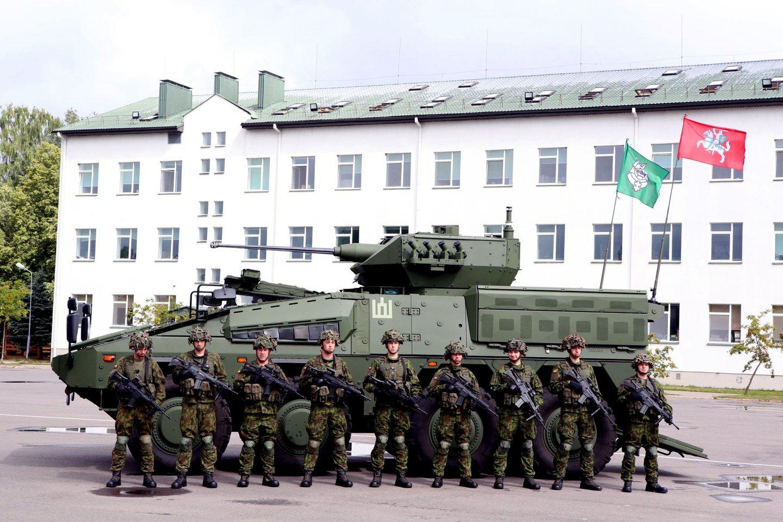 62% українців підтримують вступ України в НАТО, - опитування - Цензор.НЕТ 8522