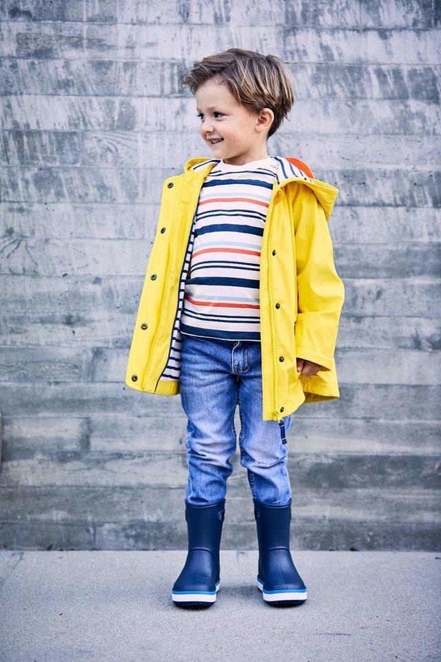 Renkant batus vaikams svarbu, kad jie būtų ir patogūs, ir gražūs.