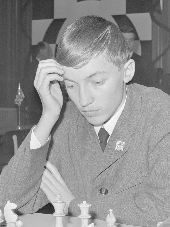 "A.Karpovas.<br>""Wikipedia"" nuotr."