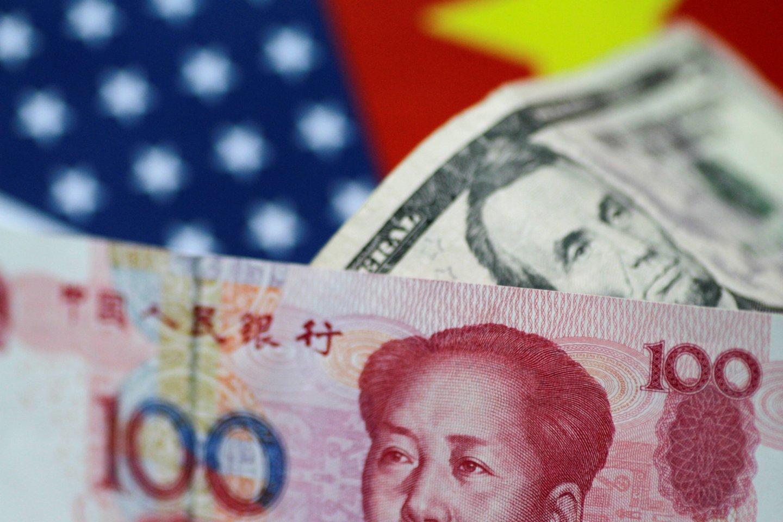 kinijos užsienio valiutos prekybos sistemos adresas