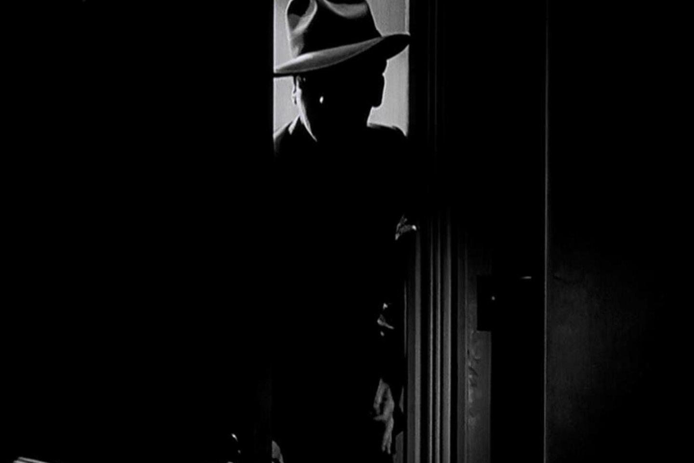 """P.Finellis. """"Noir Time"""".<br>G.Pilaičio nuotr."""