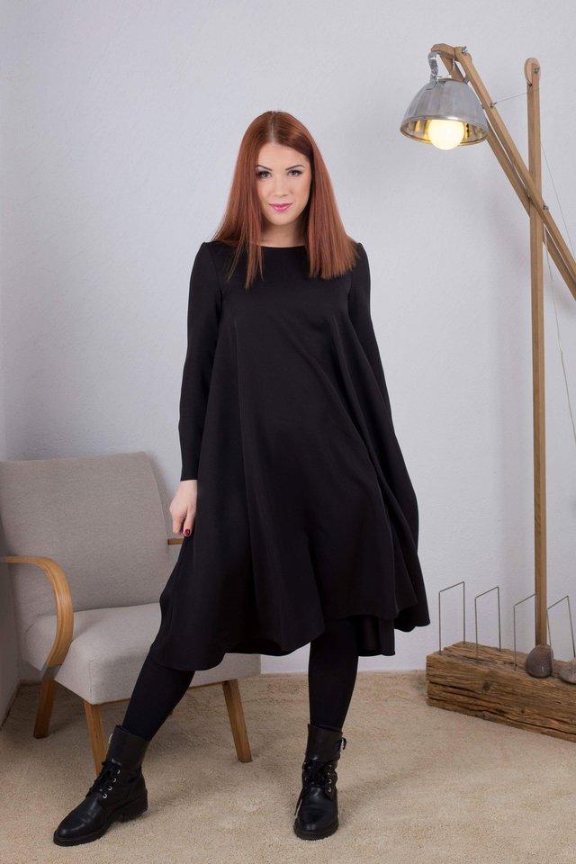 Interjero dizainerė Donata Liaukevičienė teigia, jog jos praktikoje, projektuojant interjerus, gaminami beveik visi baldai.<br>Asmeninio archyvo nuotr.