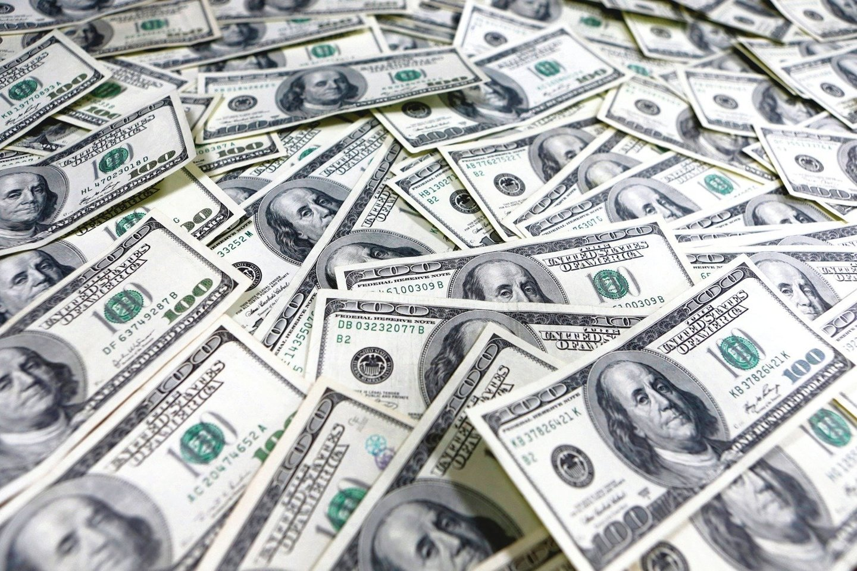 Įvairūs analitikai sklypą prieš aukcioną buvo įvertinę 4–12 mlrd. JAV dolerių.<br>Scanpix nuotr.