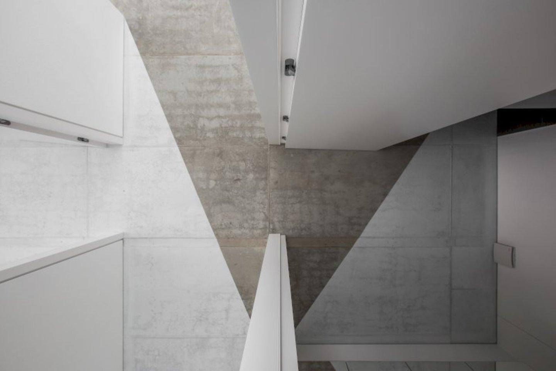 darbas iš namų architekto