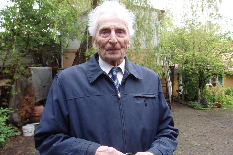 A.Nausėda sausio 24-osios vakarą atsidūrė ligoninėje.<br>A.Pilaitienės nuotr.