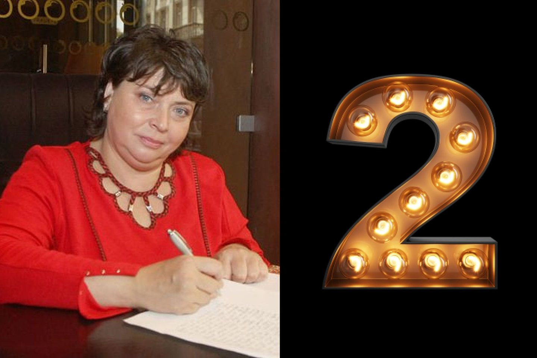 Numerologė Galina Šmidt sakė, kad magišką 2020 02 02 dieną visi žmonės gaus išminties.<br>S.Venckaus ir 123rf nuotr.