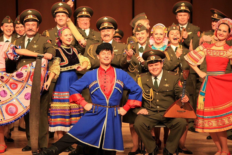 """""""Slavianskij bazar"""". Konkurso akimirka.<br>Organizatorių nuotr."""