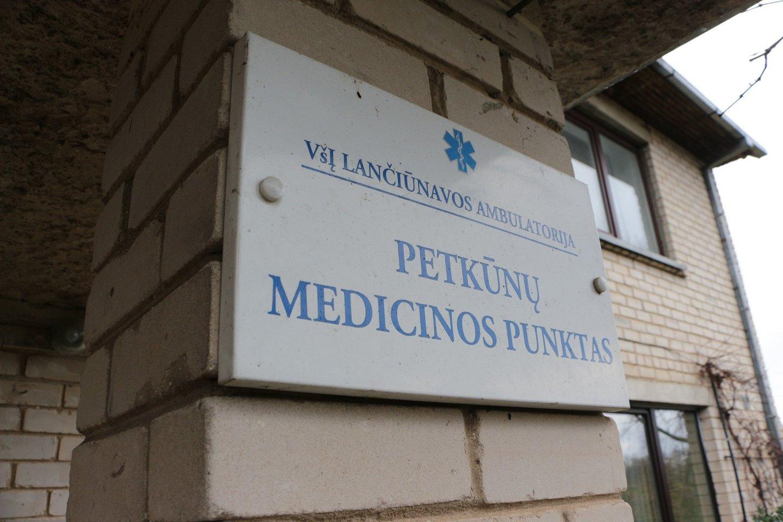 Vis daugiau Lietuvoje veikiančių įmonių leidžia darbuotojams dirbti iš namų