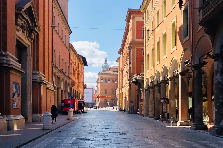 10 geriausi nakvynės namai – Emilija-Romanija, Italija | skulpturusodas.lt