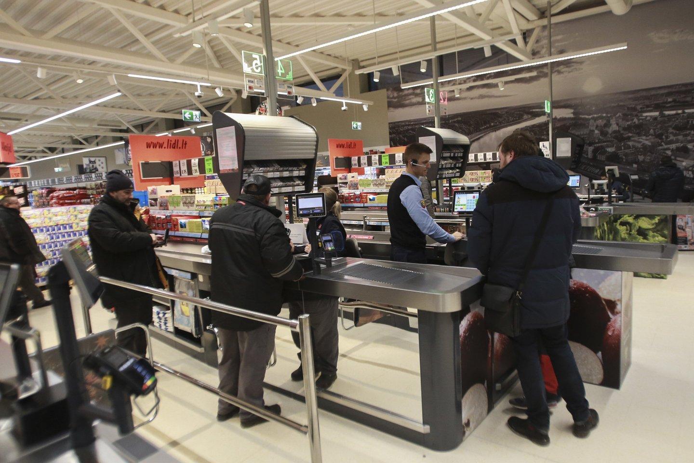 Mokėjimai elektroninėse parduotuvėse | SEB bankas
