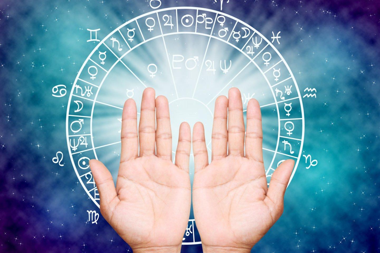 Palmiros horoskopas ketvirtadieniui, kovo 26 d.