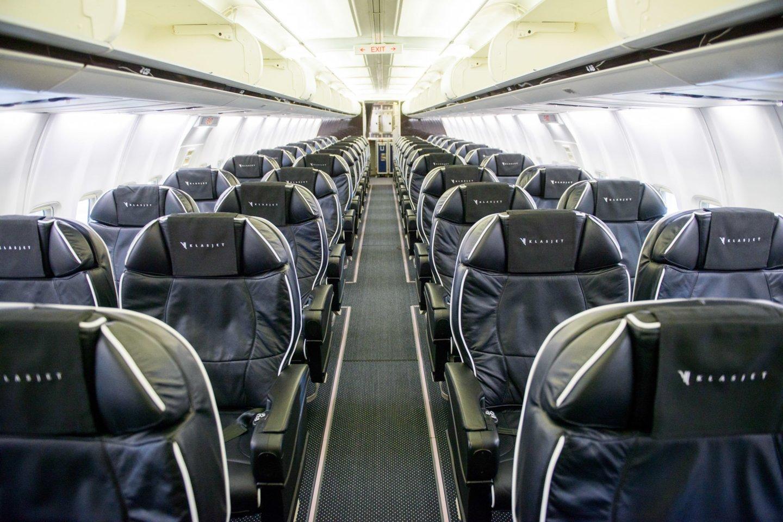 Dėl skrydžių atnaujinimo sprendimą priimti turi Vyriausybė.<br>J.Stacevičiaus nuotr.