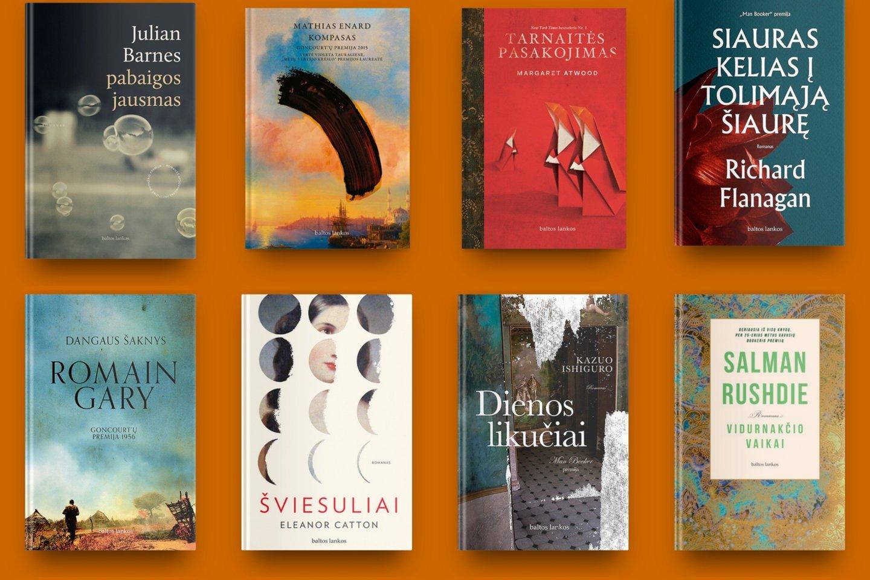 pasirinkimo sandorių knygos indijoje