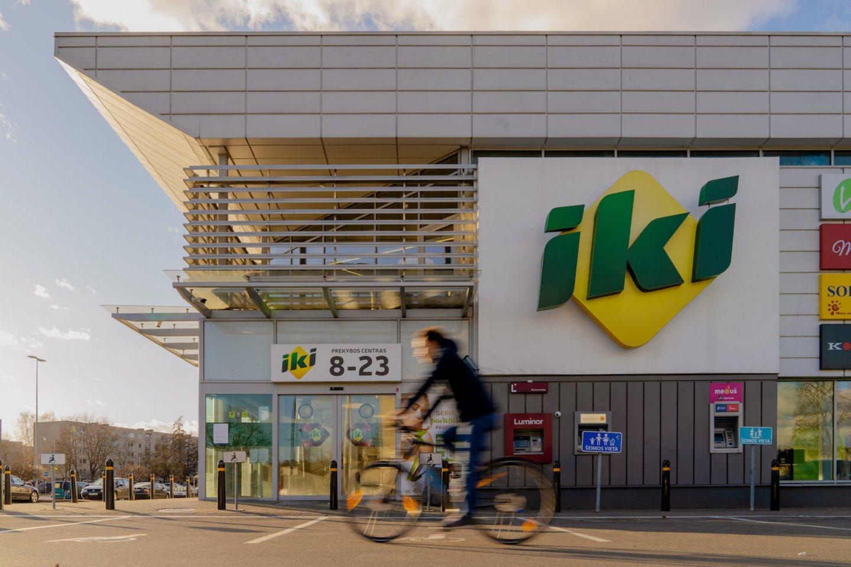 Noras pirkti lietuviškas daržoves toliau stiprėja.<br>Organizatorių nuotr.