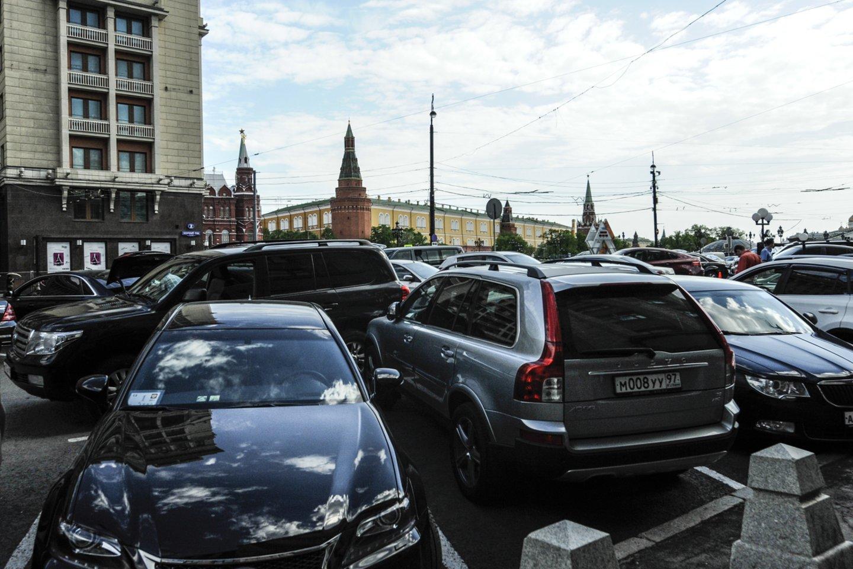 automobilių prekybos paskolų sistema)