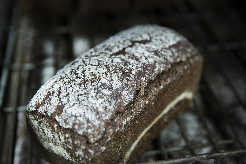 Duona.