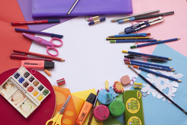 Tėvai neturėtų pulti pildyti visų vaiko užgaidų ir svajonių.<br>Pexels.com nuotr.
