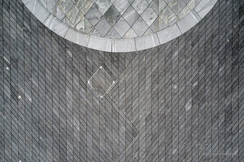 Šarūno Kiaunės projektavimo studija – Laisvės alėjos rekonstrukcija.<br>L.Garbačausko nuotr.
