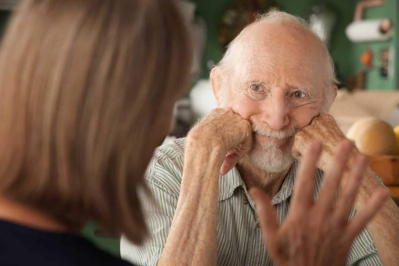Alzheimerio liga yra siejama sutaubaltymų bei beta-amiloidinių plokštelių sankaupomis smegenyse.<br>123rf asociatyvi nuotrauka