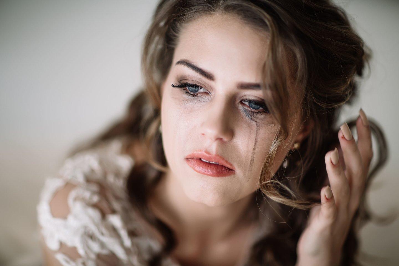 Moteris kankinosi visus metus, kol suprato, ko vertas jos naujasis draugas.